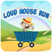 Adventure for Loud House 1.0
