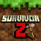 Survivor Z 1.0.0