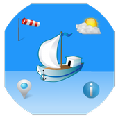NAVTEX Marine Weather 1.01