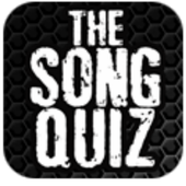 THE SONG QUIZ 1.07