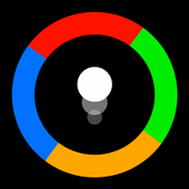 Play Color Switch Game Free 1.1