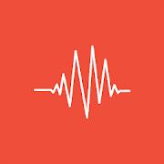 Earthquakes in Japan 2.1