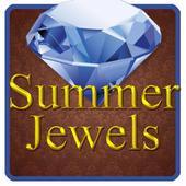Summer Jewels 1.0