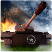 Metal Giants Tank Surviver 1.0