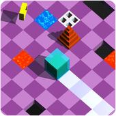 Cube Escape 1.05