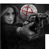 Zodiac Killer 1.36