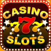 Casino Hot Slots Machine 777 1.31