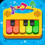 Piano Kids - Music & Songs 2.71