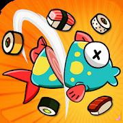 com.orange.sushi.ninja 1.23