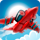 Fly Over 1.1.0