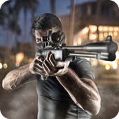 CONTRACT SNIPER ASSASSIN FREE 1.2