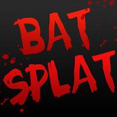 Batsplat 1.1