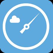 Barometer 1.3.0