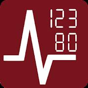 Blood pressure 1.1.0