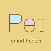 Smart Feeder V5.0.1