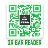 FAAN QR Bar Reader 1.1