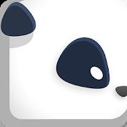 Panda Must Jump Twice 1.1