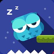 Owl Can't Sleep! 1.2