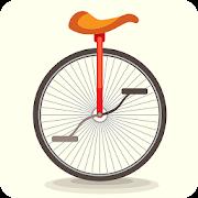 One Wheel - Endless 1.0