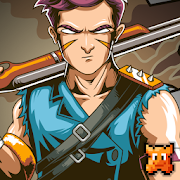 Ashworld 1 5 10 APK Download - Android Action Games