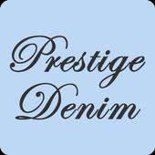 Prestige Denim - Wholesale Clothing 1.3.0
