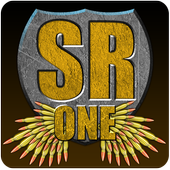Siege Revelation One: Warfront 1.3