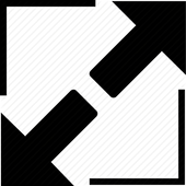 Parallelx(Nougat)