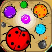 Bugs Agar Online 2.0.1