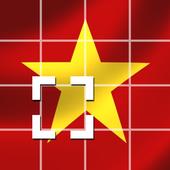 Picture Puzzle: Vietnam 1.0.2