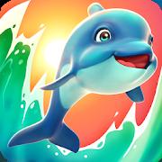 Dolphy Dash: Ocean Adventure 1.0