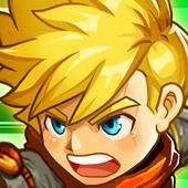 Clumsy Hero 1.1.3