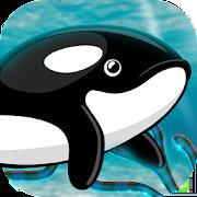 Orca Fish Home Adventure 1.5