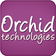 com orchid malayalam_dictionary APK Download - Android cats