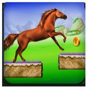 Horse Run 1.1