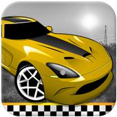 Highway Speed Car Racing 1.0