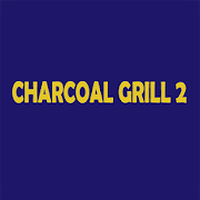 Charcoal Grill 2 1.0