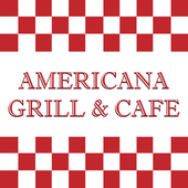 Americana Grill & Cafe 1.2.1