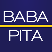Baba Pita 1.2.1