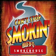 Cant Stop Smokin BBQ 1.2.1