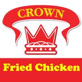 Crown Fried Chicken 1.0