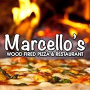 Marcello's Gourmet Pizza 1.2.1