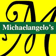 Michaelangelos Towson 3.0