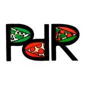 Pizza Di Roma 1.0