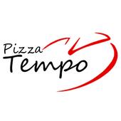Pizza Tempo 1.0