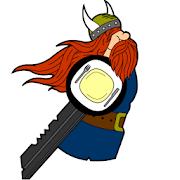 VikingFood