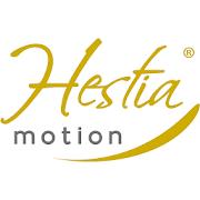 Hestia® Motion 1.2