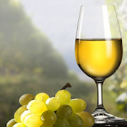 Oregon Winery for Tablets 1.2