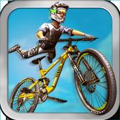Bike Dash 6