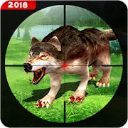 Wolf Simulator: Wild Animals 3D 1 03 APK Download - Android