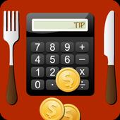 Tip Calculator 1.3.1